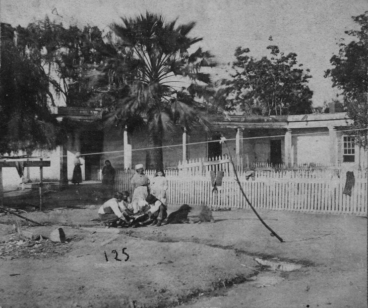 temples-ranch-payne-1870s-detail