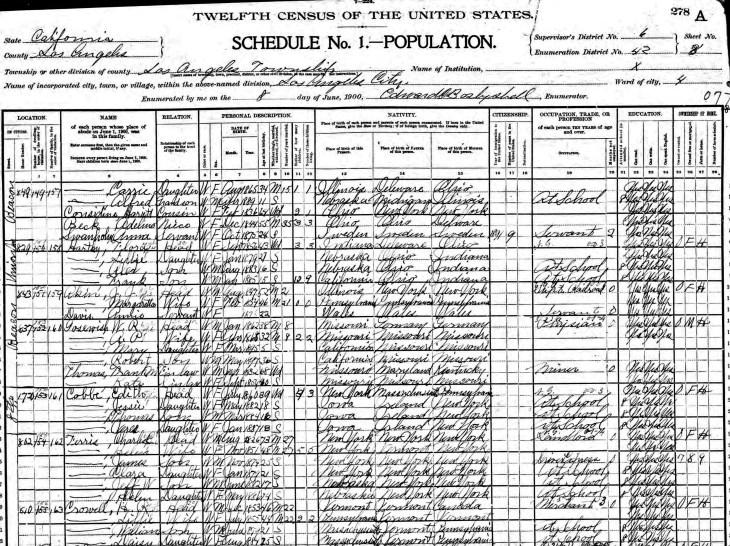 1900-census