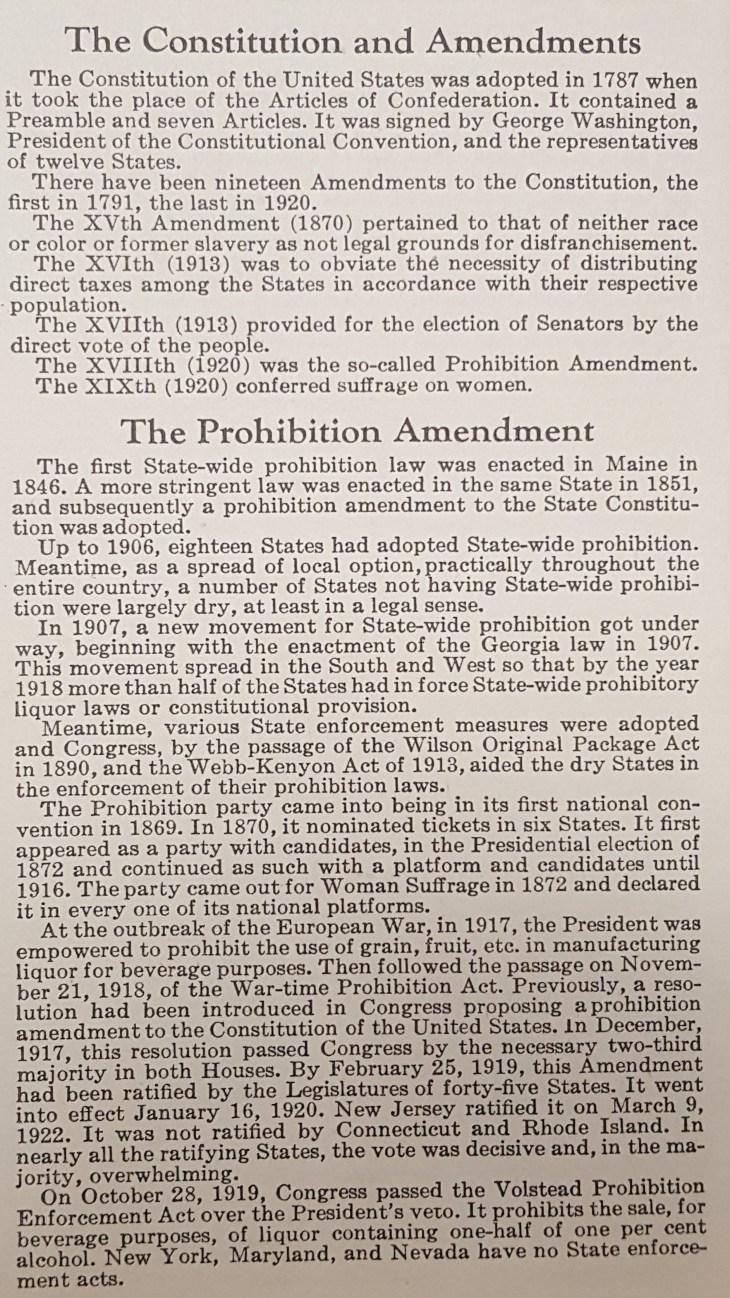 1928-campaign-pamphlet-prohibition