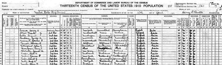 adrian-temple-1910-census-uss-vermont