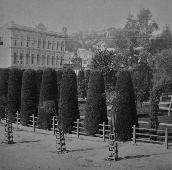 plaza-area-1880s