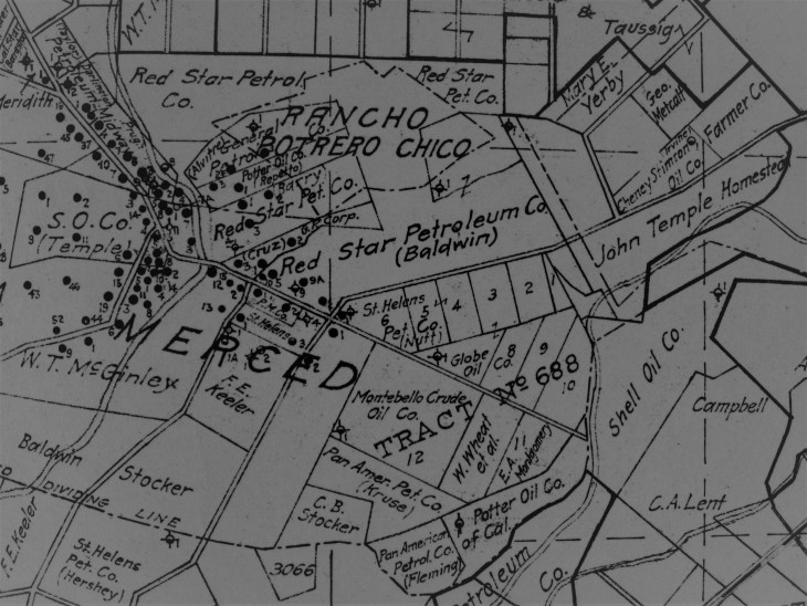 whittier-narrows-1924-map