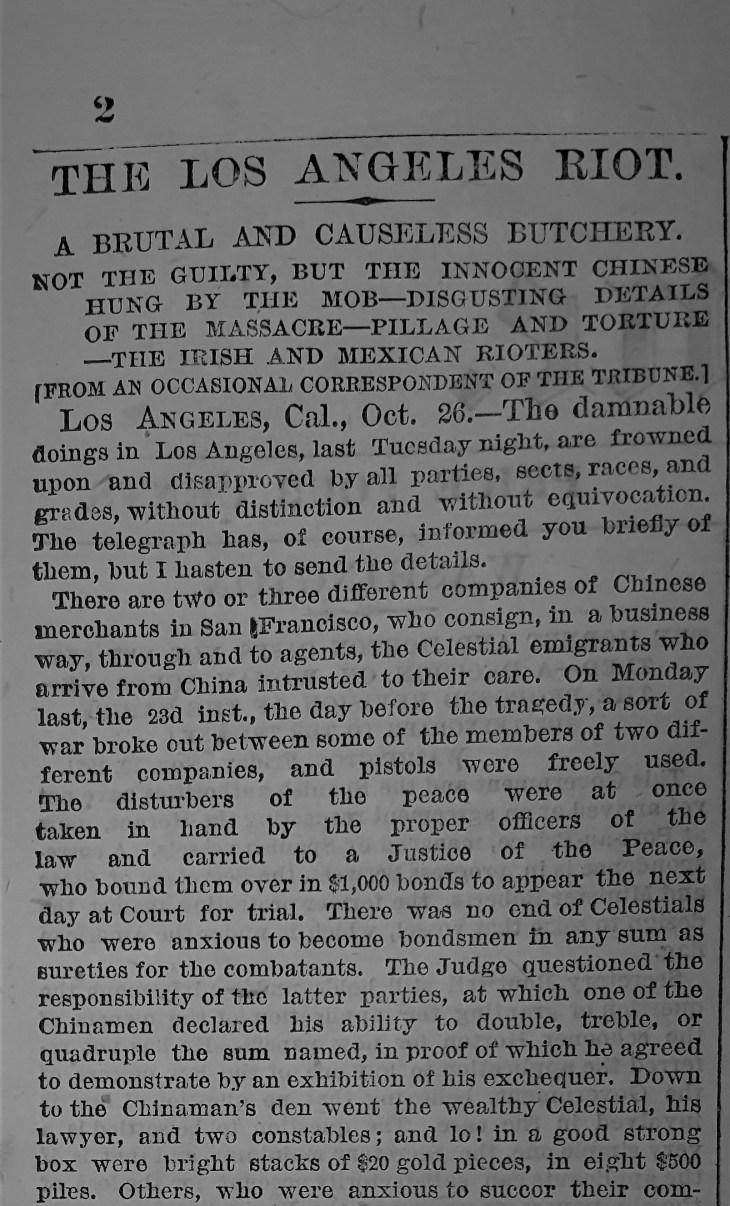 chinese-massacre-ny-tribune-11nov71