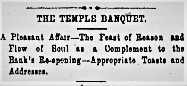 temple-banquet-express-7dec75