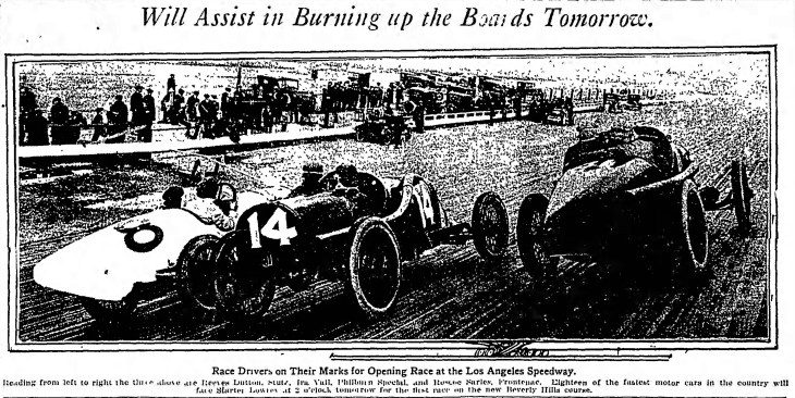 the_los_angeles_times_fri__feb_27__1920_