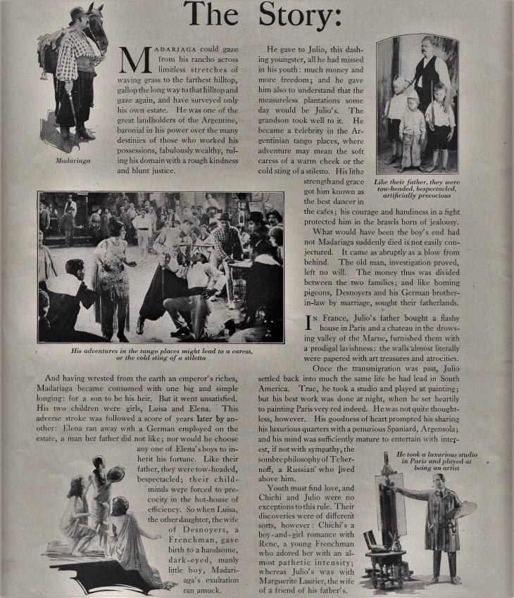 four-horsemen-program-story-2