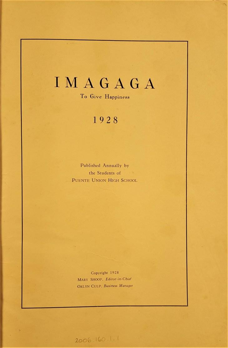imagaga-title