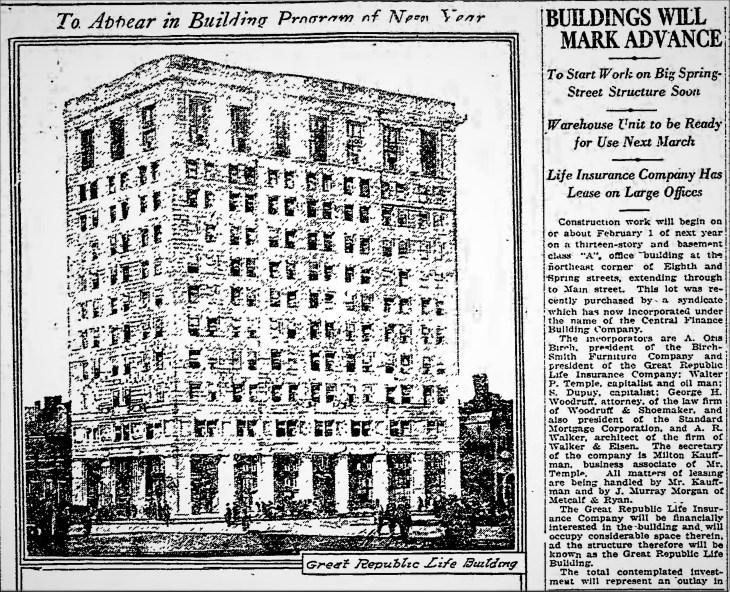 the_los_angeles_times_sun__dec_31__1922_