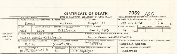 thomas-death-certificate-edited