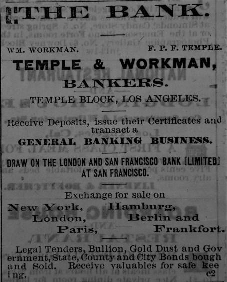 tw-bank-ad-herald-18jan74