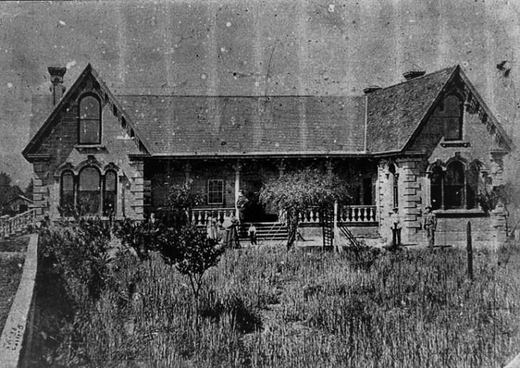 wh-1870