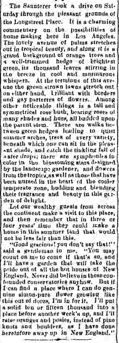 The_Los_Angeles_Times_Sun__May_16__1886_