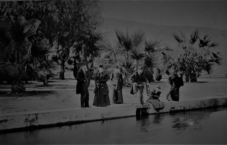 Elysian Park 1894