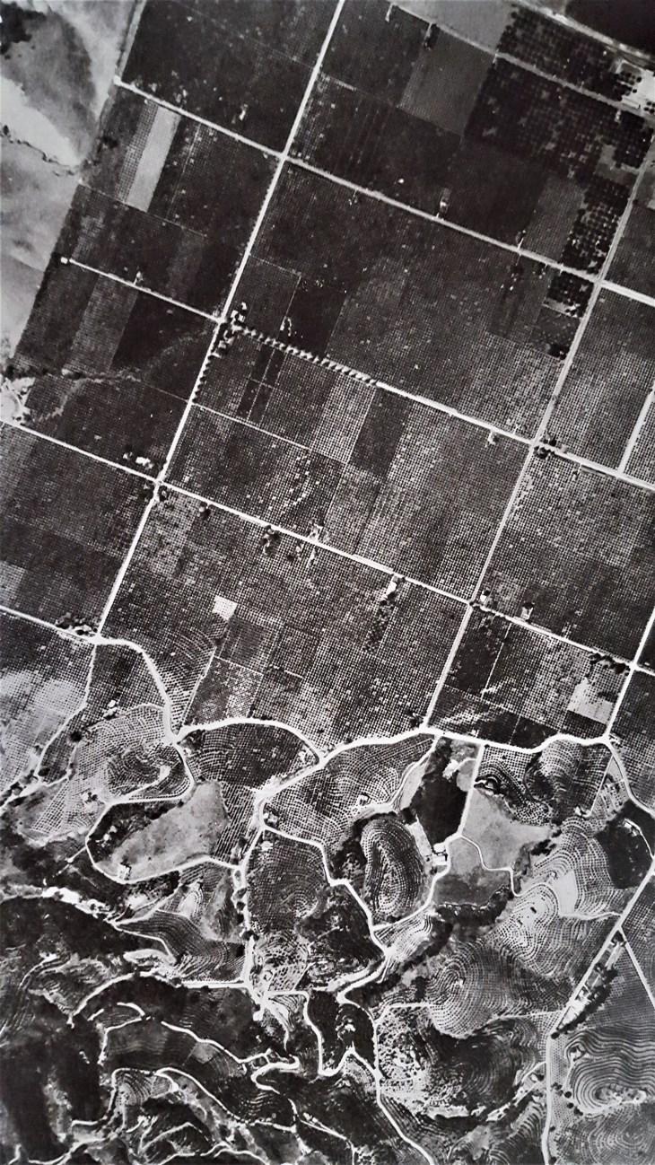 Hacienda Heights 1 1935