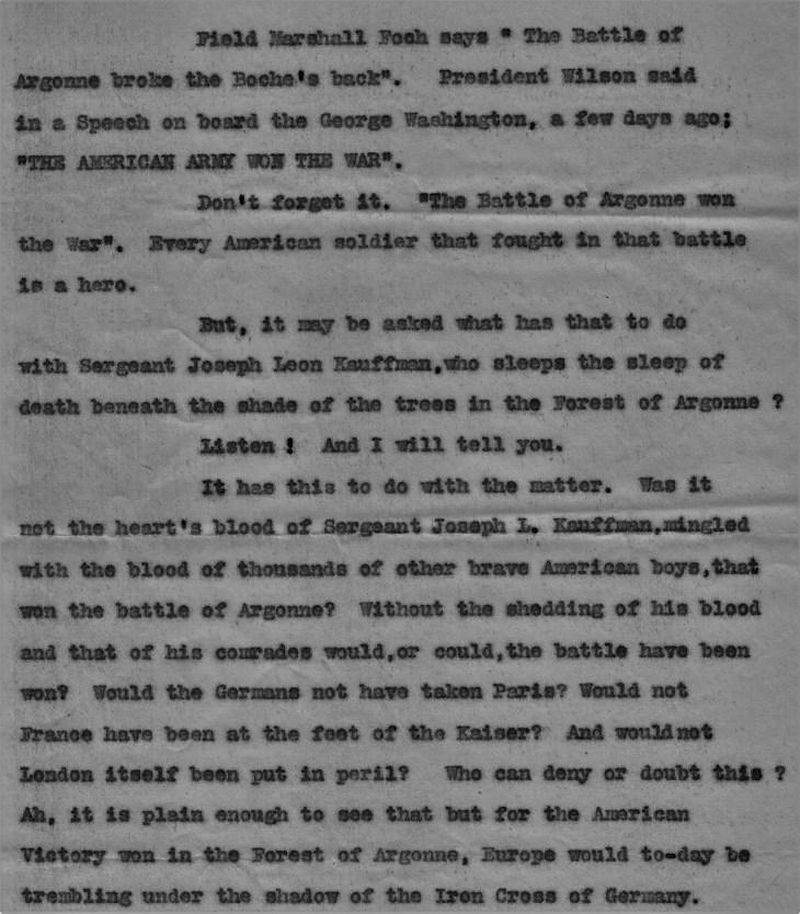 Kauffman memorial speech pg 7