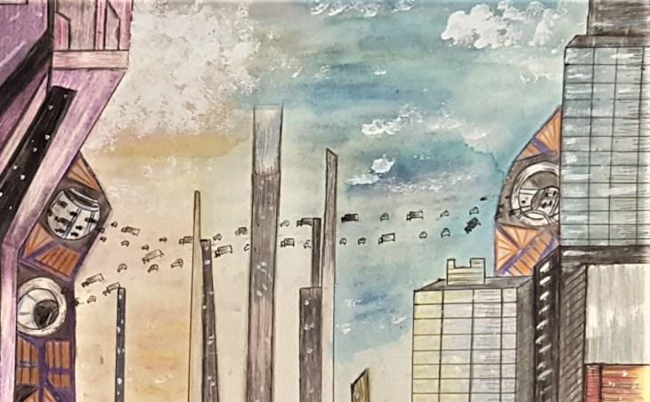 Kuo art contest winner (3)