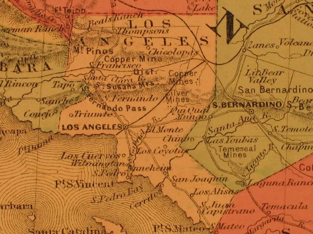 1866 Map LA area 2