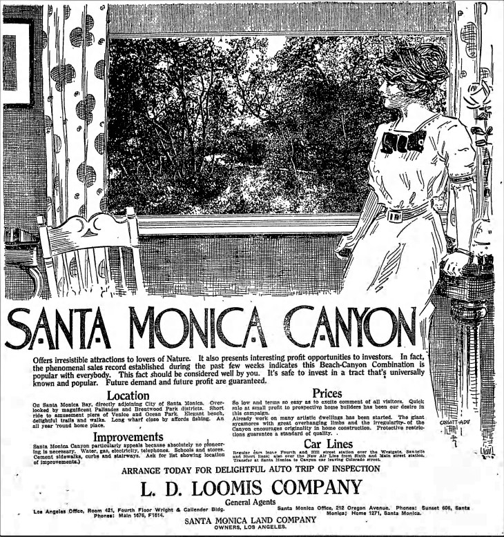 The_Los_Angeles_Times_Wed__Aug_21__1912_