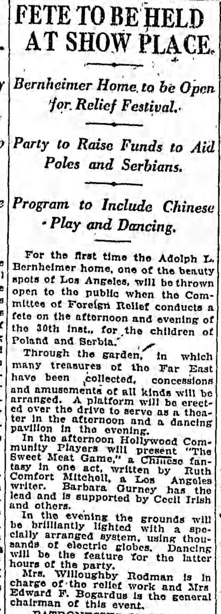 The_Los_Angeles_Times_Mon__Jun_20__1921_