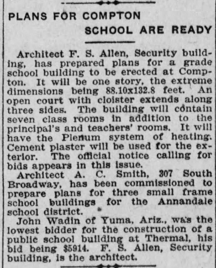 Los_Angeles_Herald_Sun__Mar_21__1909_