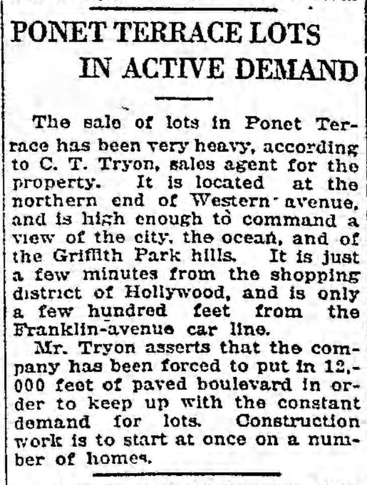 The_Los_Angeles_Times_Sun__Dec_17__1922_
