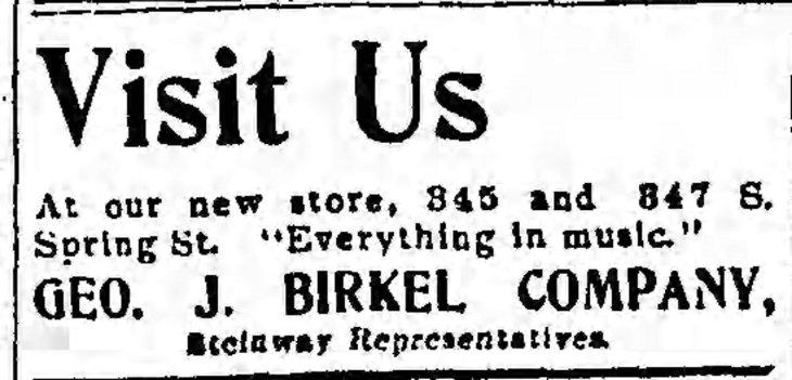 The_Los_Angeles_Times_Fri__Nov_15__1901_