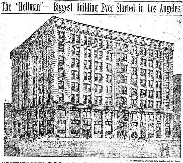 The_Los_Angeles_Times_Wed__Aug_27__1902_