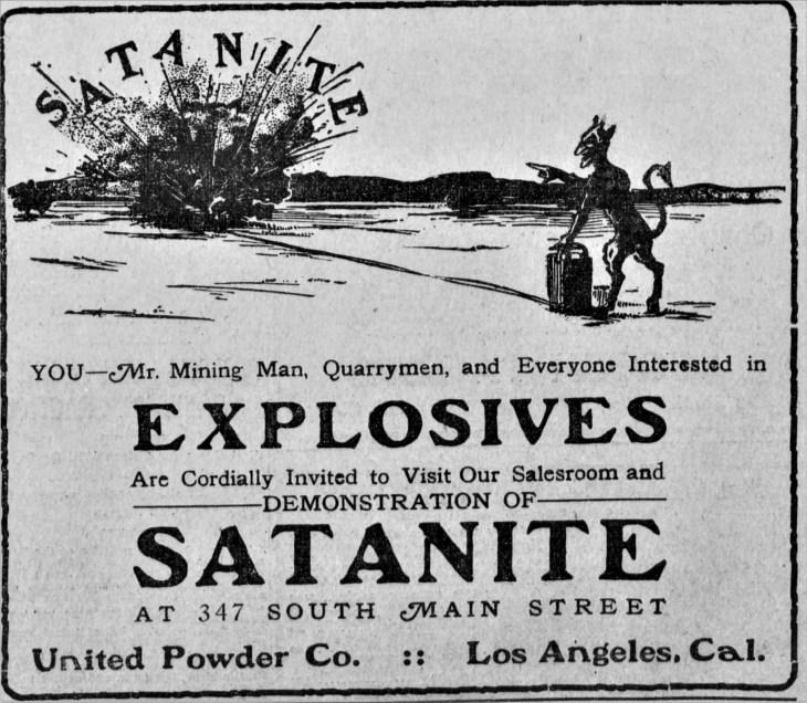 Los_Angeles_Herald_Sun__Dec_20__1908_