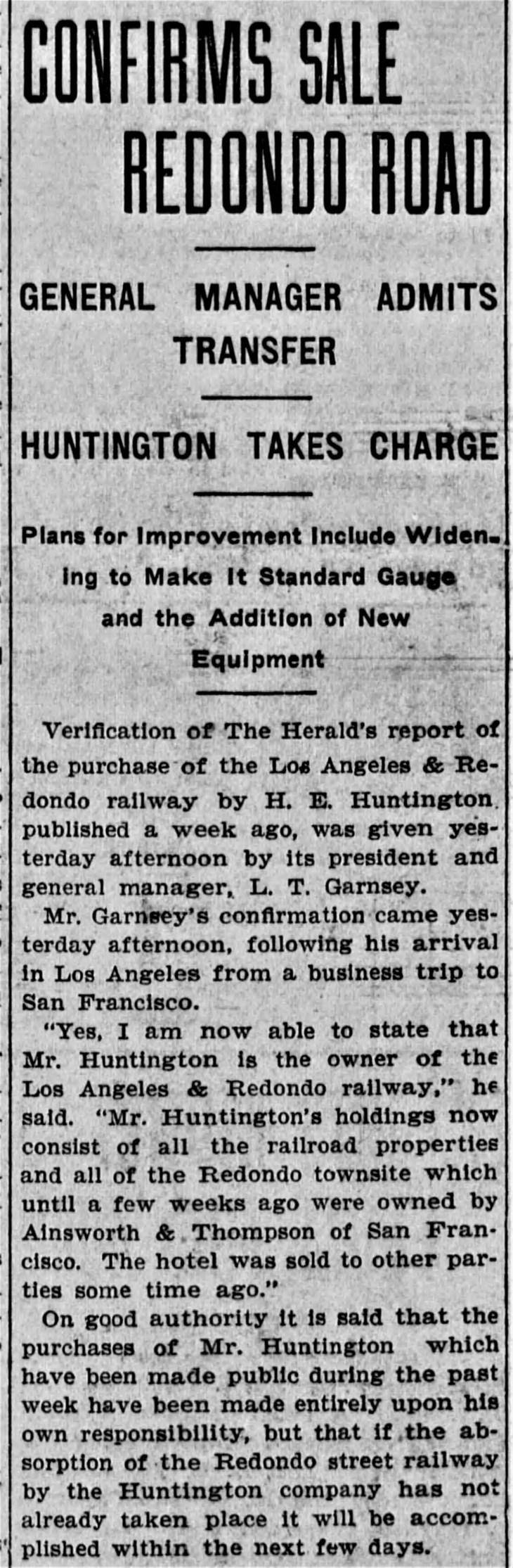 Los_Angeles_Herald_Wed__Jul_12__1905_