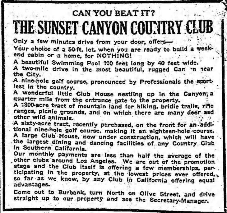 The_Los_Angeles_Times_Sun__Feb_1__1925_
