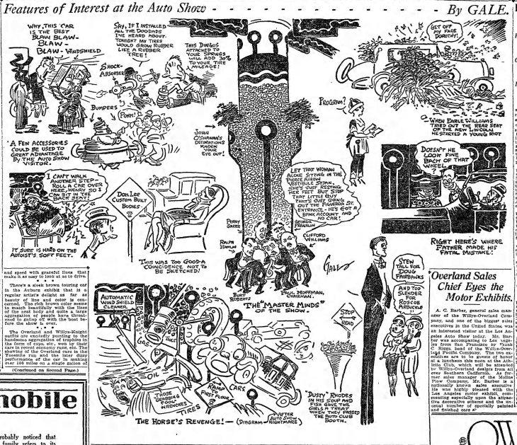 The_Los_Angeles_Times_Thu__Dec_16__1920_