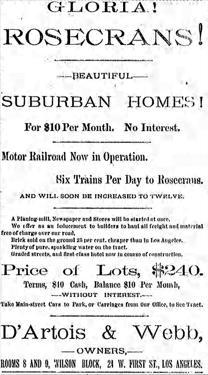 The_Los_Angeles_Times_Thu__Jan_19__1888_
