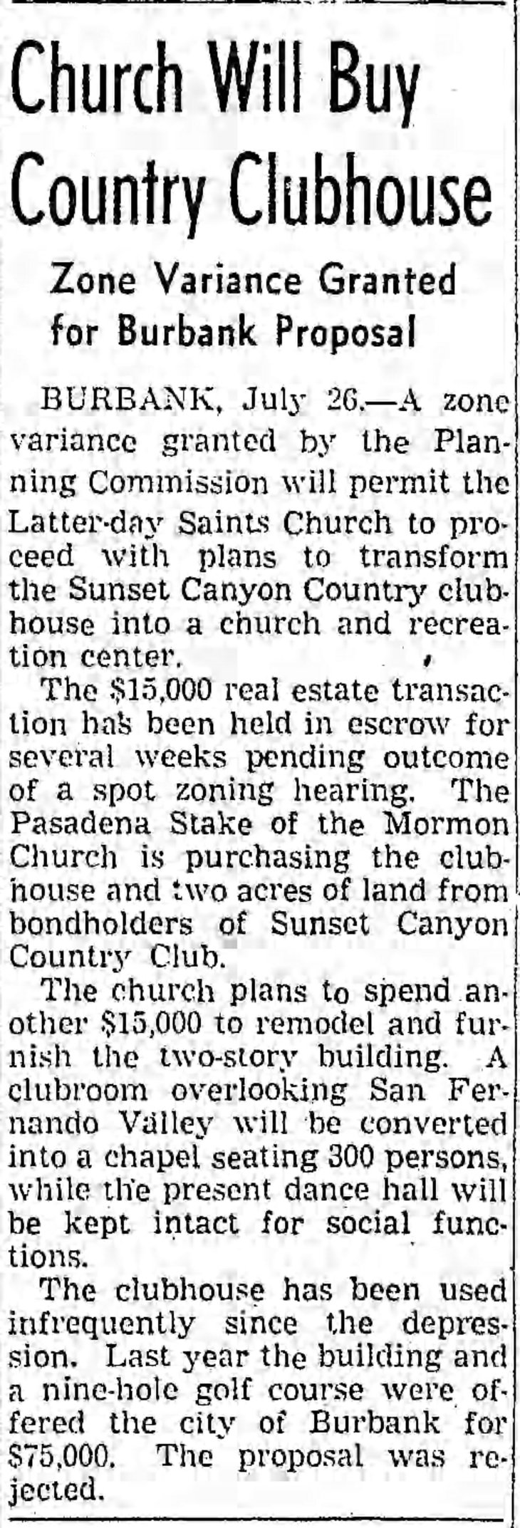 The_Los_Angeles_Times_Thu__Jul_27__1939_
