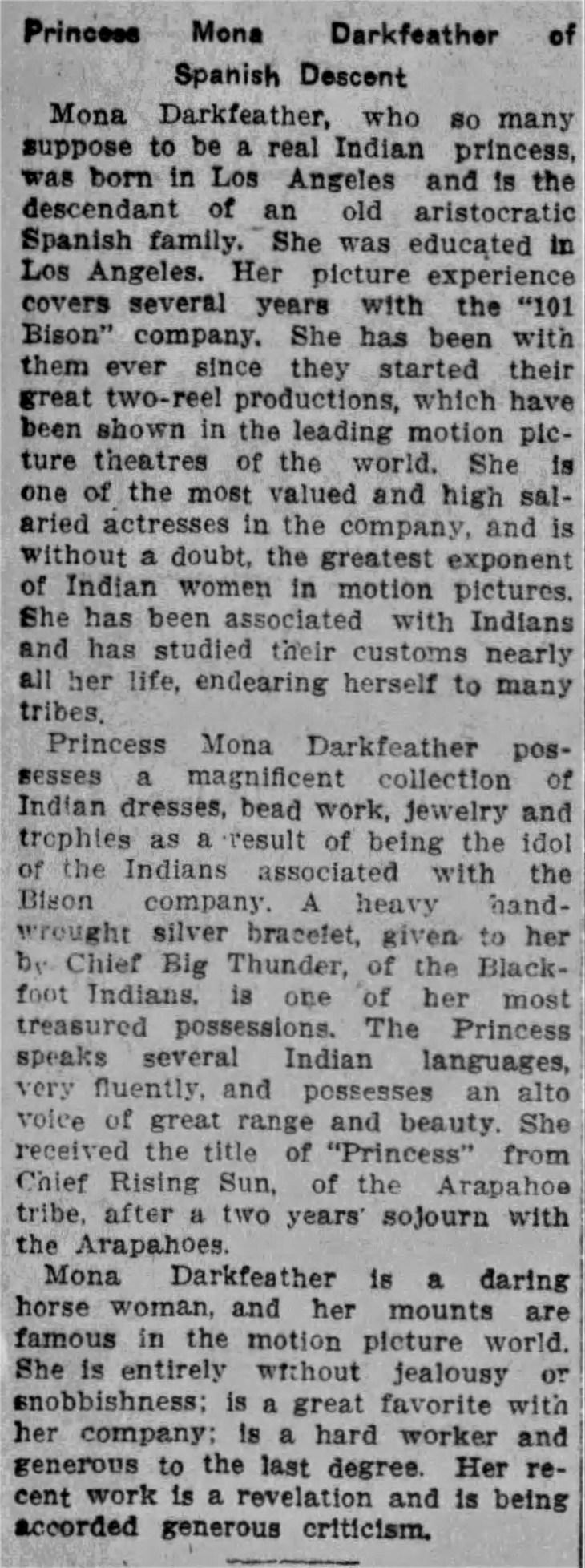 Burlington_Daily_News_Sat__Mar_29__1913_
