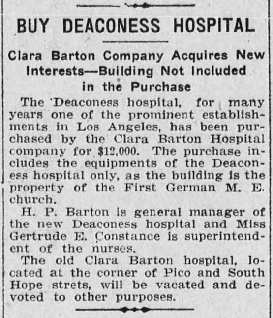 Los_Angeles_Herald_Sun__Apr_29__1906_