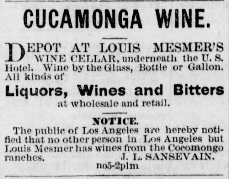 Los_Angeles_Herald_Sun__Jan_25__1874_
