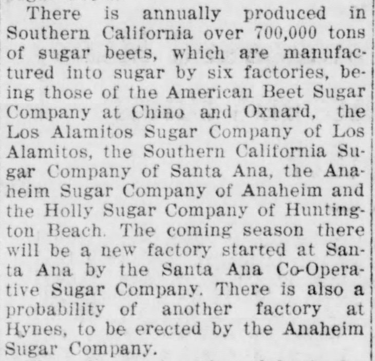 Santa_Ana_Register_Mon__Nov_13__1911_