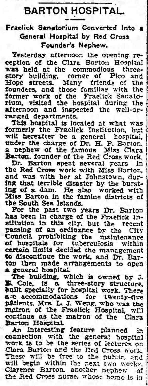 The_Los_Angeles_Times_Fri__Jul_8__1904_