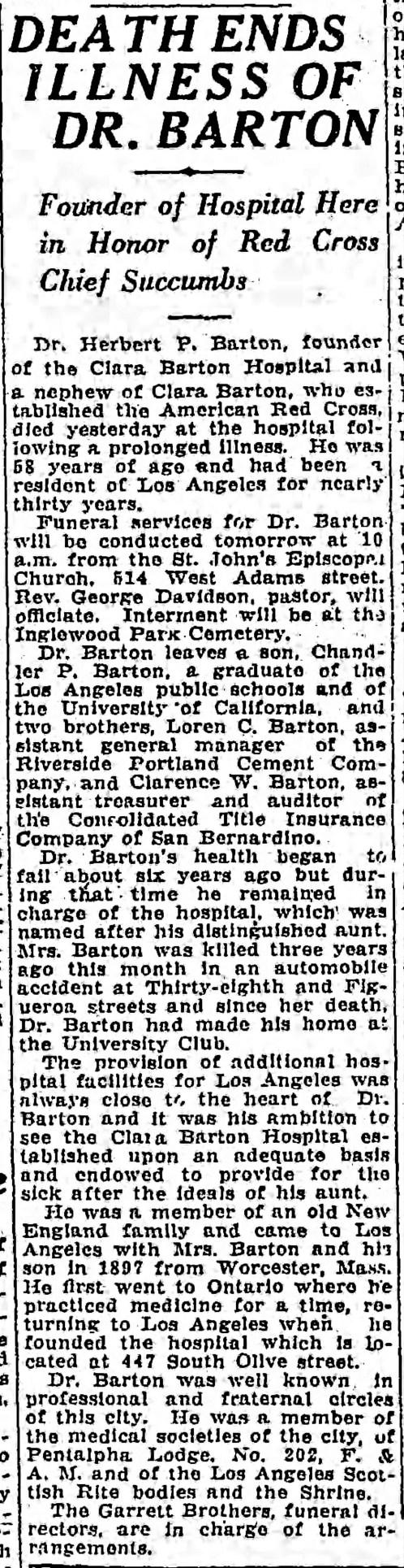 The_Los_Angeles_Times_Fri__Oct_16__1925_