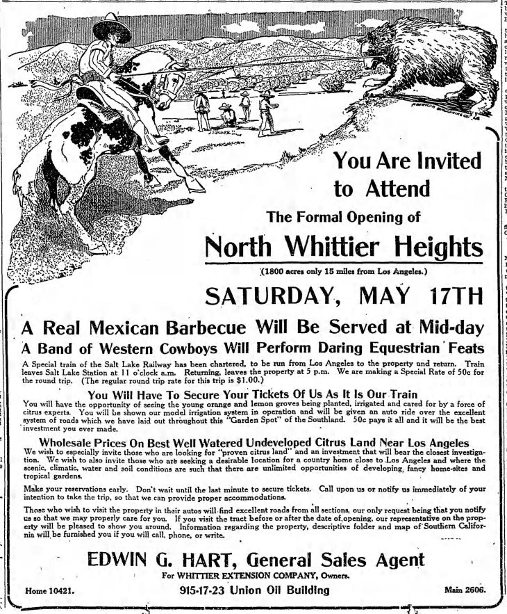The_Los_Angeles_Times_Wed__May_14__1913_