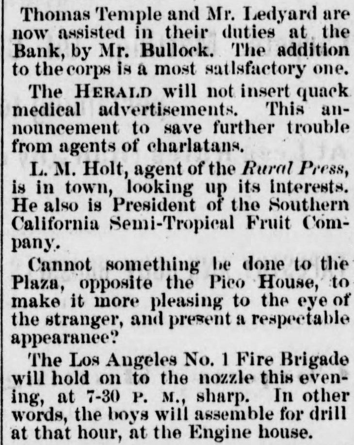 Los_Angeles_Herald_Fri__Oct_3__1873_