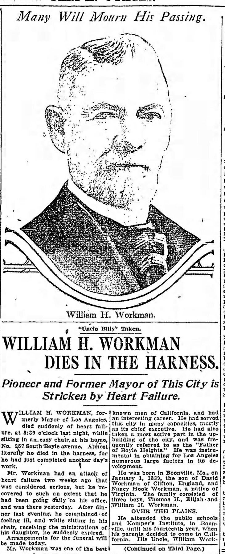 The_Los_Angeles_Times_Fri__Feb_22__1918_