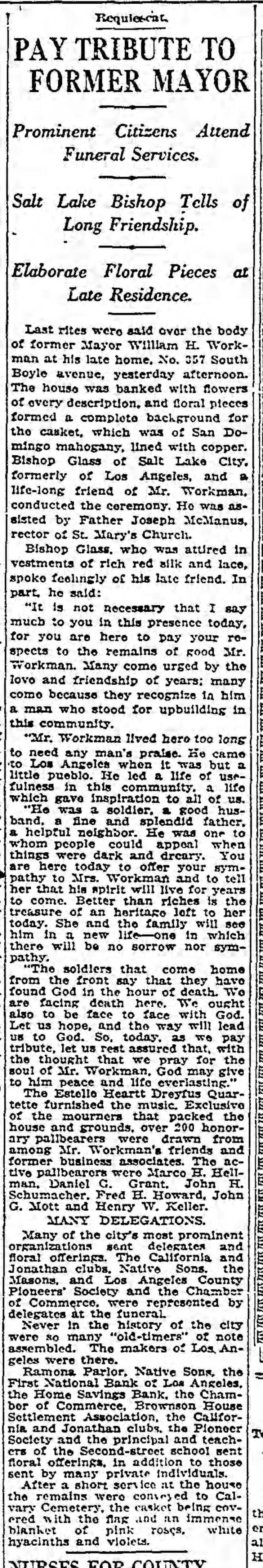 The_Los_Angeles_Times_Tue__Feb_26__1918_