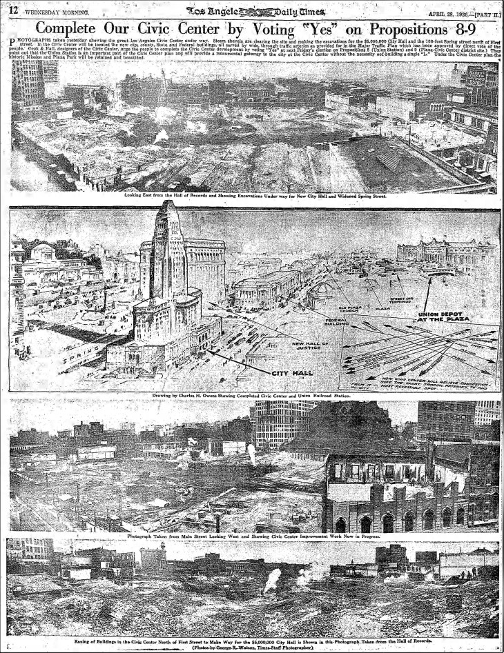 The_Los_Angeles_Times_Wed__Apr_28__1926_