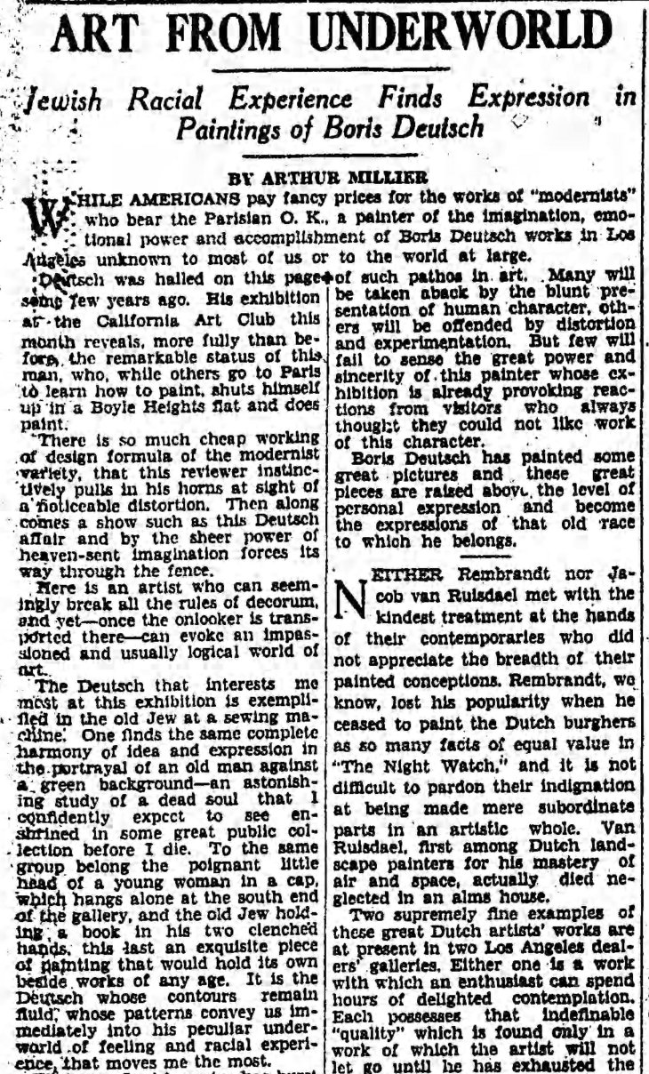 The_Los_Angeles_Times_Sun__Apr_21__1929_