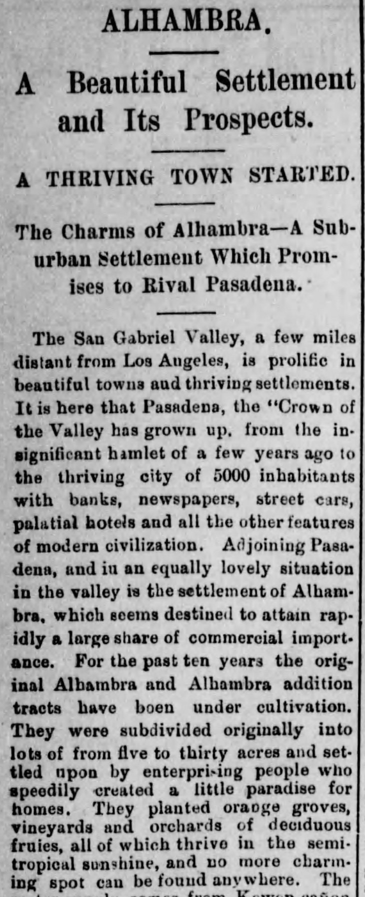 Alhambra LA_Herald_Jan_9__1887_