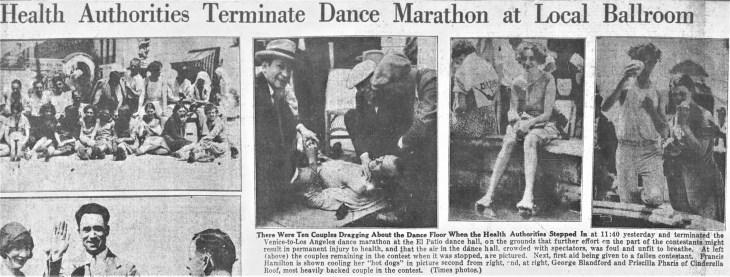The_Los_Angeles_Times_Sat__Apr_23__1927_