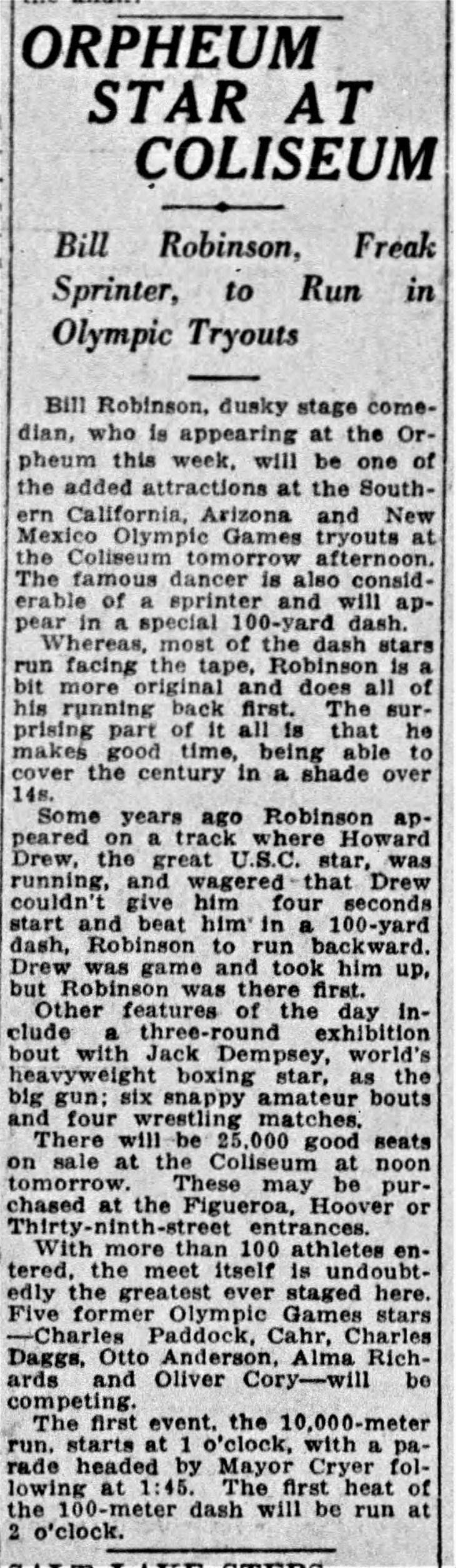 The_Los_Angeles_Times_Fri__May_23__1924_
