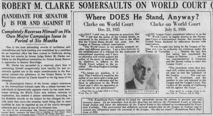 The_Los_Angeles_Times_Sun__Jul_18__1926_