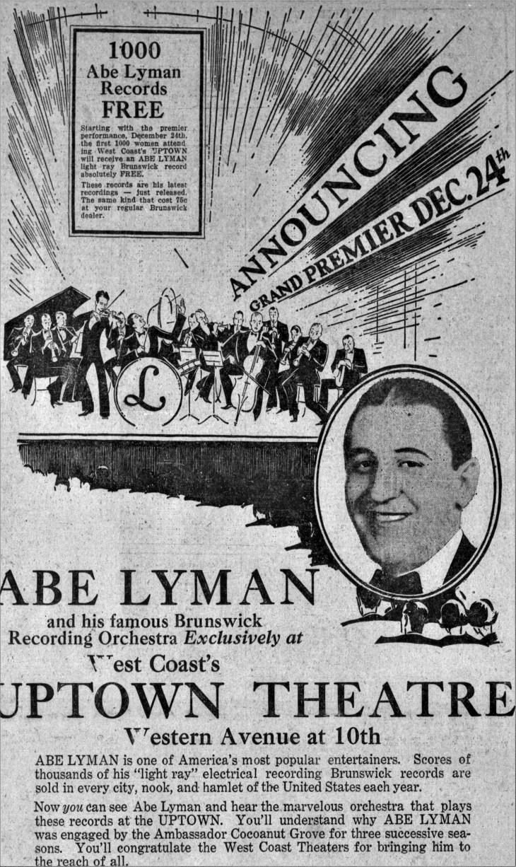 The_Los_Angeles_Times_Thu__Dec_23__1926_.jpg